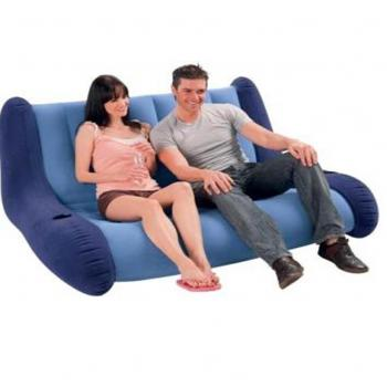 Intex Sofa Lounge